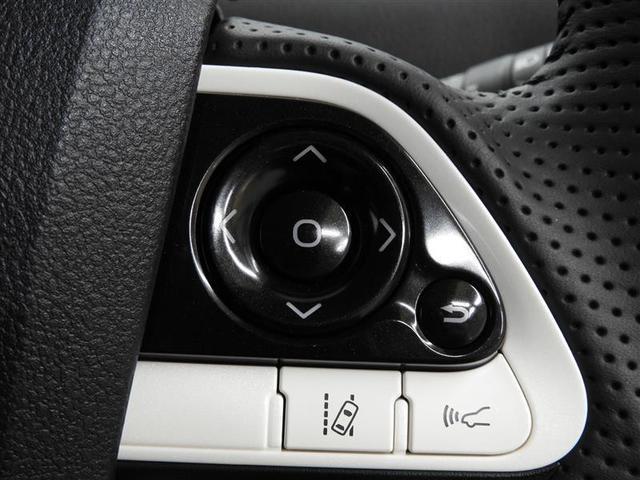 A MTGオリジナル 4WD バックモニター メモリーナビ(9枚目)