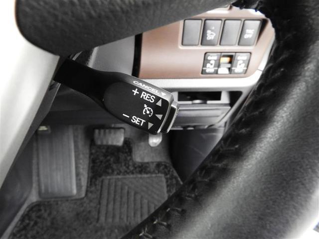 ハイブリッドGi 両側電動スライドドア スマートキー LED(12枚目)