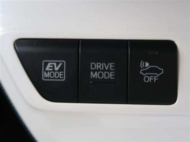 A 4WD バックモニター メモリーナビ フルセグ ETC(11枚目)