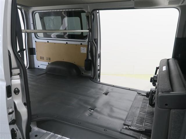 「トヨタ」「ハイエースバン」「その他」「宮城県」の中古車11