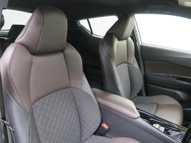 「トヨタ」「C-HR」「SUV・クロカン」「宮城県」の中古車9