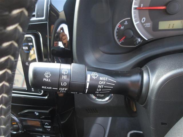 X 202 HDDナビ ワンセグ HIDヘッドライト フルエアロ 後席モニター(8枚目)