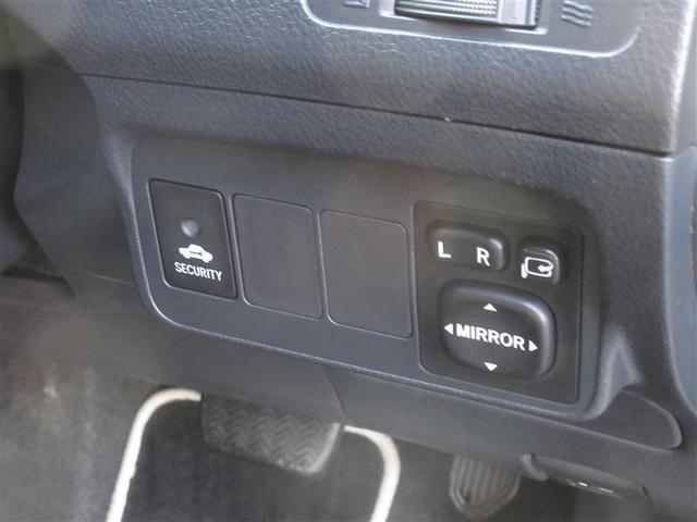 X 202 HDDナビ ワンセグ HIDヘッドライト フルエアロ 後席モニター(10枚目)
