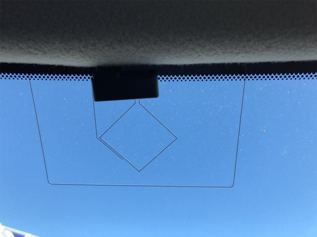 X 202 HDDナビ ワンセグ HIDヘッドライト フルエアロ 後席モニター(23枚目)