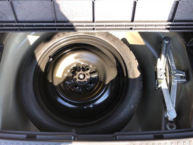 X 202 HDDナビ ワンセグ HIDヘッドライト フルエアロ 後席モニター(28枚目)