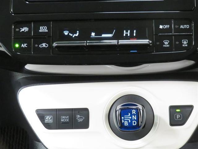 温度調整ラクラクなオートエアコンです。