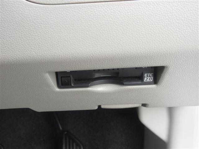 X LパッケージS 純正ナビ バックカメラ スマートアシスト2 ETC2.0 ドラレコ アイドリングストップ オートエアコン プッシュスタート ドラレコ(16枚目)