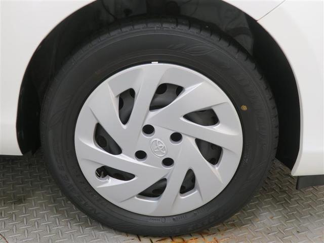 S トヨタ認定中古車 メモリーナビ オートエアコン ETC パンク修理キット(23枚目)