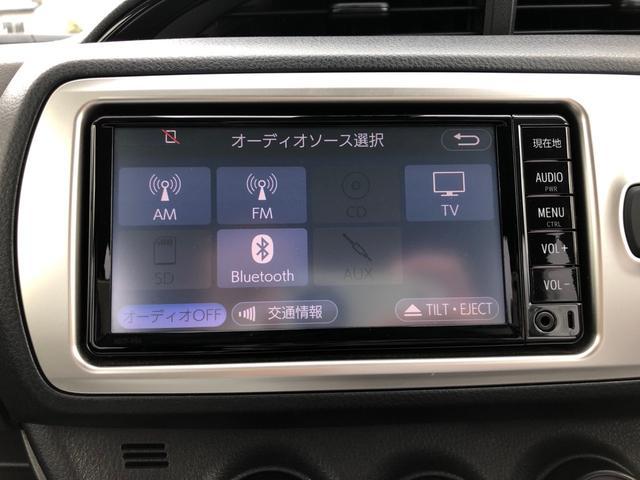 F 純正ナビ バックカメラ TSS トヨタセーフティセンス ETC オートマチックハイビーム(7枚目)