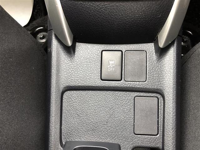 1.5X 純正ナビ バックカメラ ETC トノカバー パンク修理キット(21枚目)