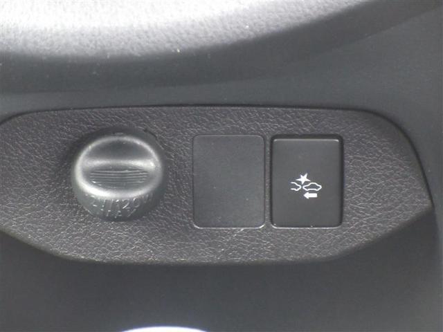 F トヨタセーフティセンス 純正ナビ バックモニター ETC Bluetooth キーレス(10枚目)