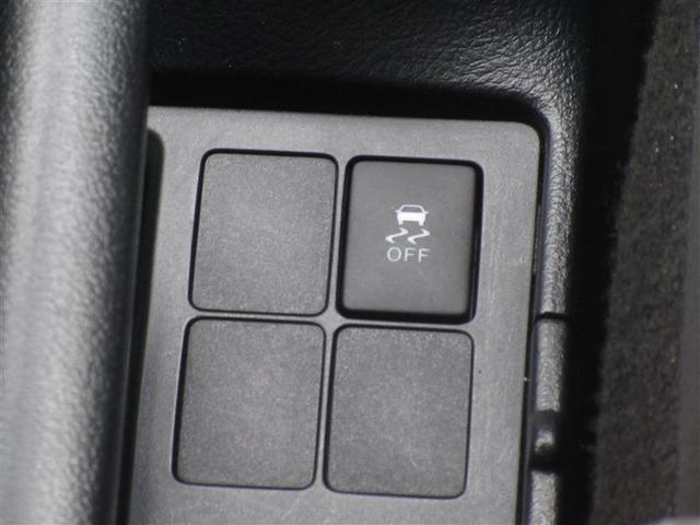 F トヨタセーフティセンス 純正ナビ バックモニター ETC Bluetooth キーレス(11枚目)