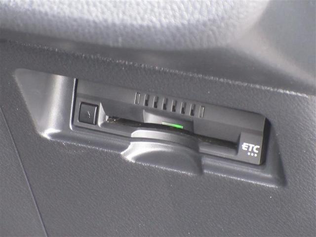 F トヨタセーフティセンス 純正ナビ バックモニター ETC Bluetooth キーレス(13枚目)