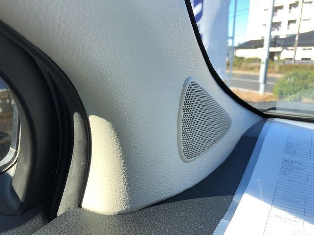 F トヨタセーフティセンス 純正ナビ バックモニター ETC Bluetooth キーレス(30枚目)