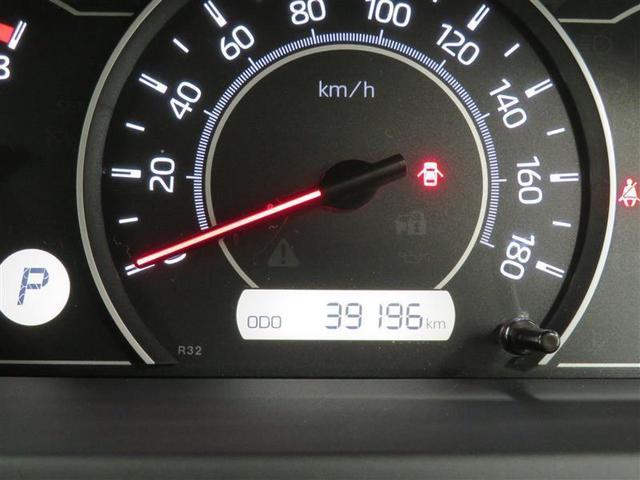 X トヨタ認定中古車 純正ナビ バックモニター クルーズコントロール 片側電動スライドドア トヨタセーフティセンス ETC(16枚目)