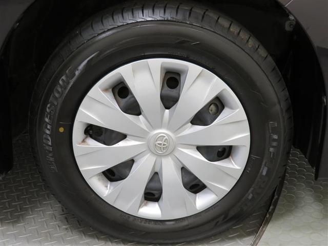 X トヨタ認定中古車 純正ナビ バックモニター クルーズコントロール 片側電動スライドドア トヨタセーフティセンス ETC(17枚目)