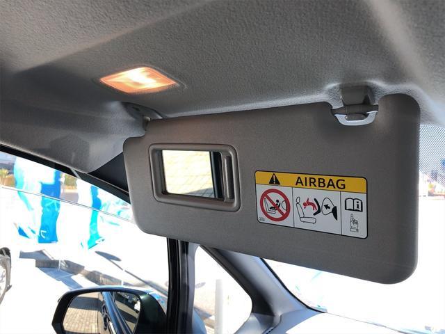 X トヨタ認定中古車 純正ナビ バックモニター クルーズコントロール 片側電動スライドドア トヨタセーフティセンス ETC(21枚目)