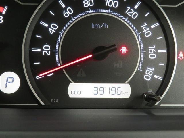 X トヨタ認定中古車 純正ナビ バックモニター クルーズコントロール 片側電動スライドドア トヨタセーフティセンス ETC(34枚目)
