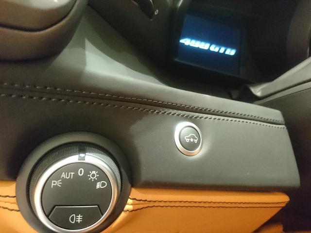 D車 1オーナー 認定中古車 フロントリフトシステム(15枚目)