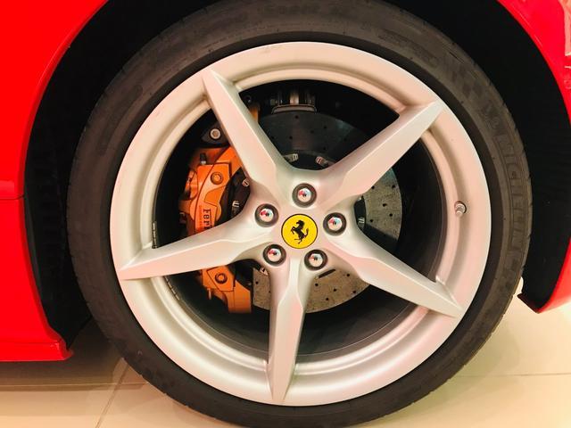 D車 1オーナー 認定中古車 フロントリフトシステム(20枚目)
