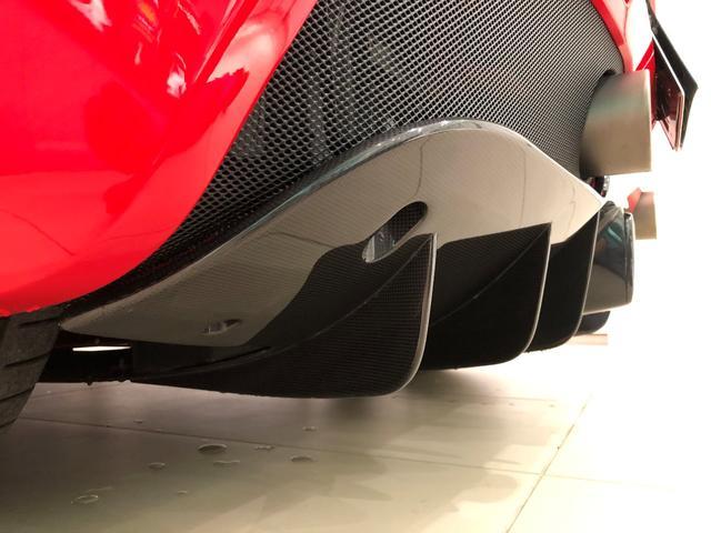 D車 1オーナー フロントリフト 20インチ鍛造ホイール(16枚目)