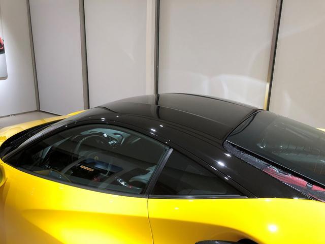 D車 2トーンボディカラー ダイヤモンド鍛造ホイール(8枚目)