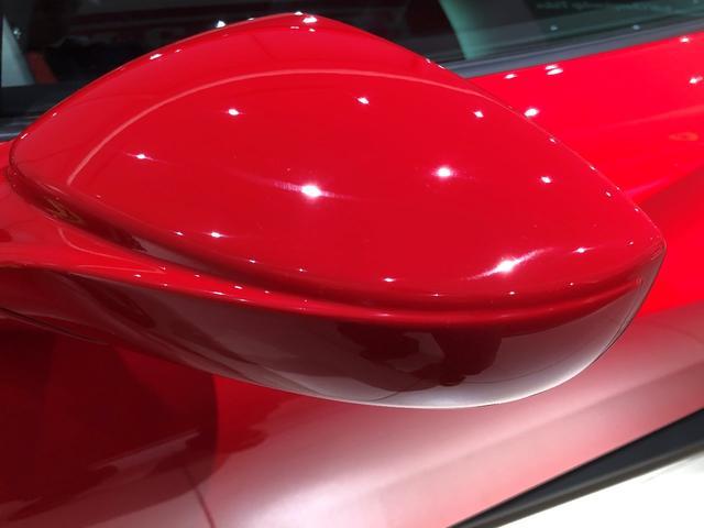「フェラーリ」「488スパイダー」「オープンカー」「宮城県」の中古車20