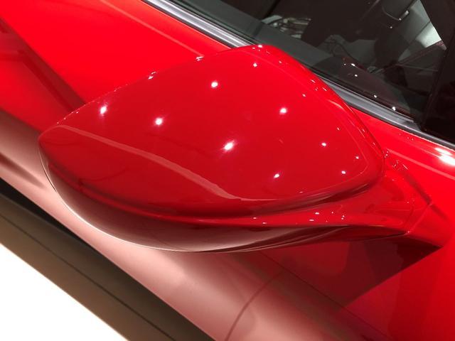 「フェラーリ」「488スパイダー」「オープンカー」「宮城県」の中古車21