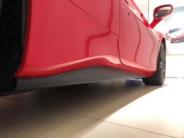 「フェラーリ」「488スパイダー」「オープンカー」「宮城県」の中古車23