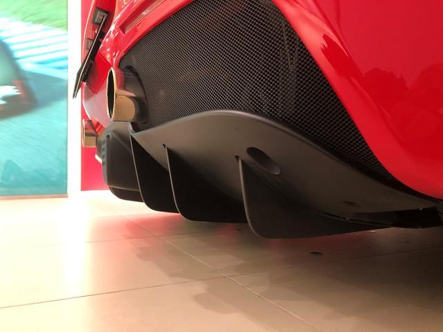 「フェラーリ」「488スパイダー」「オープンカー」「宮城県」の中古車25