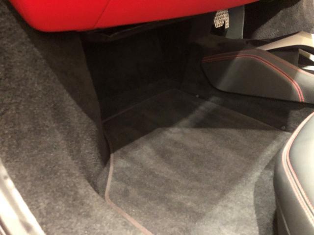 「フェラーリ」「488スパイダー」「オープンカー」「宮城県」の中古車35