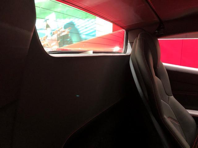 「フェラーリ」「488スパイダー」「オープンカー」「宮城県」の中古車41