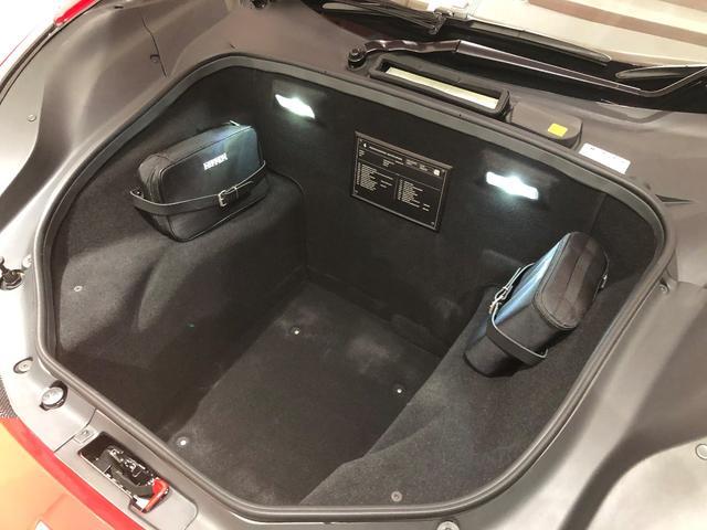 「フェラーリ」「488スパイダー」「オープンカー」「宮城県」の中古車59