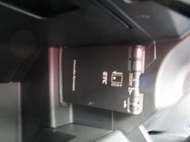 ホンダ S660 α 柿本センターマフラー モデューロエアロ LMスポーツAW