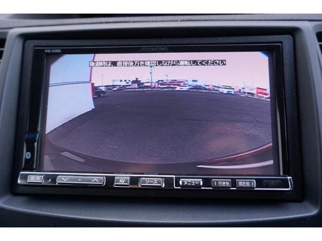 ホンダ アコードツアラー 20TL スマートスタイルPKG 夏冬タイヤ HDDナビTV