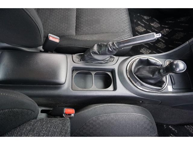 トヨタ アルテッツァ RS200リミテッド2 メモリーナビTV 1オーナー HID