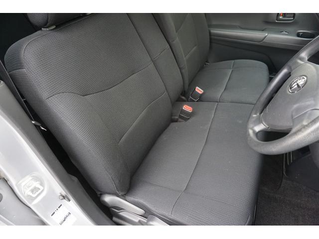 トヨタ bB S HDDナビTV 4WDワンオーナー TEIN車高調