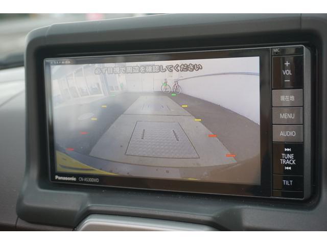 ローブ SDナビTVBカメラ シートヒーター LEDライト(16枚目)