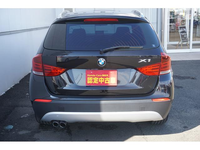xDrive 25i XラインPKG 4WD OP18アルミ(8枚目)