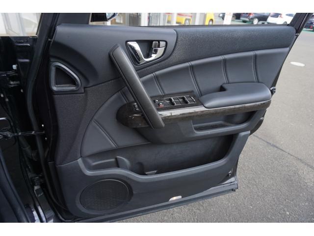 S HDDナビスペ後席モニター 両側PWスライド 1オーナー(20枚目)