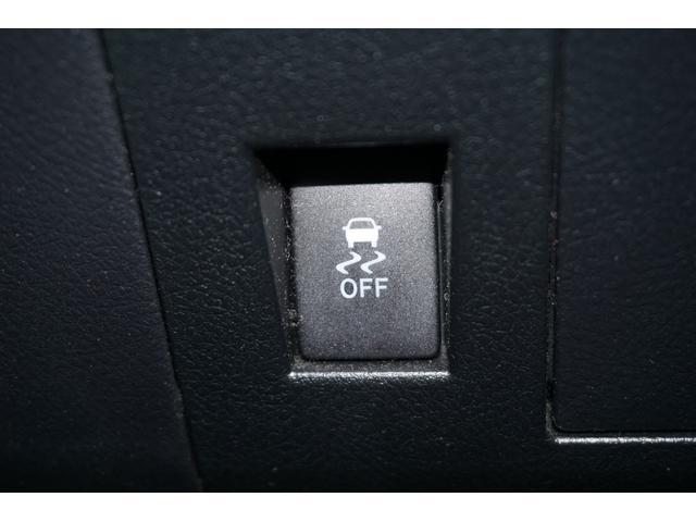 240 HDDナビTV スマートキー 禁煙車(20枚目)