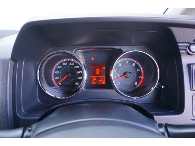 シャモニー 4WD HDDナビTV 両側PWスライドドア(19枚目)