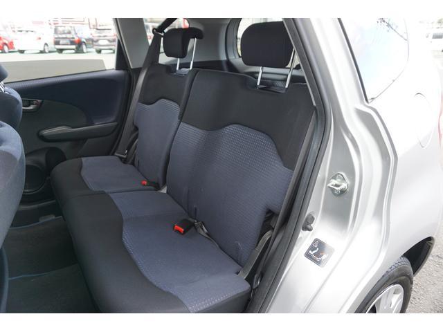 【安心のディーラー品質】ホンダカーズ仙台北の認定中古車♪ 無料の長期安心保証付き! 厳しいディーラー基準をクリアしたオススメの車両です♪ ぜひ、お気軽にお問い合わせ下さい♪