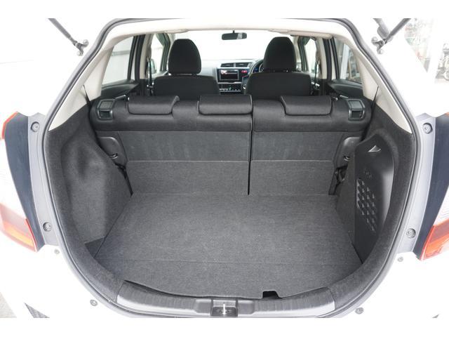 Fパッケージ 4WD 1オーナー スマートキー(15枚目)