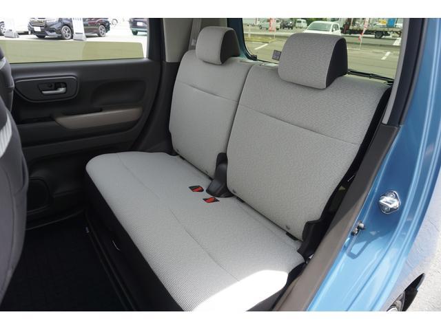 【安心保証パック付】ホンダカーズ仙台北の中古車には、安心保証パックがついています!購入したクルマに万が一の不具合があっても大丈夫!修理回数&修理金額を無制限で保証するので安心です♪