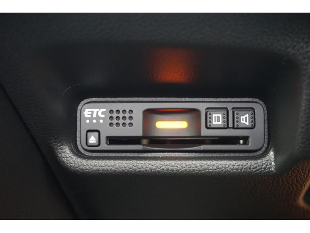 13G・S ホンダセンシング 禁煙1オーナー レーダークルーズ レーンキープ LEDオートライト LEDフォグ ナビTVBカメラ ETC スマートキー 盗難防止装置 横滑り防止装置(23枚目)