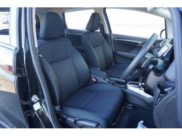 13G・S ホンダセンシング ナビTVBカメラ LEDオートライト ドライブレコーダー レーンキープ レーダークルーズ Bluetooth ETC スマートキー 禁煙車 盗難防止装置 横滑り防止装置(10枚目)