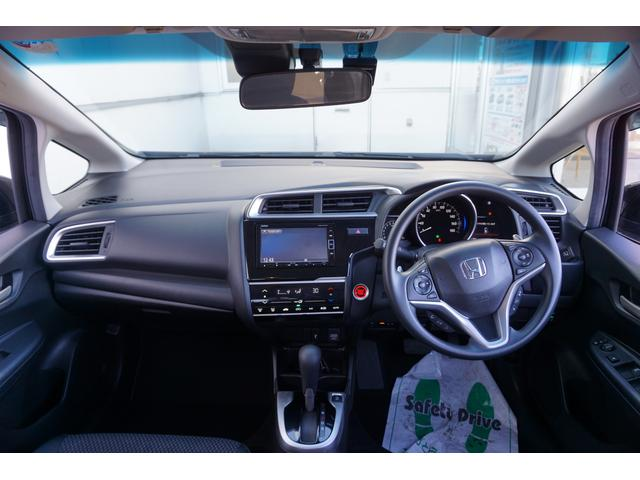 13G・S ホンダセンシング ナビTVBカメラ LEDオートライト ドライブレコーダー レーンキープ レーダークルーズ Bluetooth ETC スマートキー 禁煙車 盗難防止装置 横滑り防止装置(17枚目)