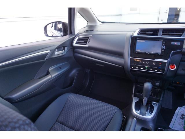 13G・S ホンダセンシング ナビTVBカメラ LEDオートライト ドライブレコーダー レーンキープ レーダークルーズ Bluetooth ETC スマートキー 禁煙車 盗難防止装置 横滑り防止装置(19枚目)