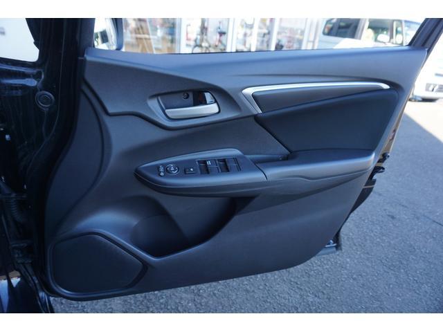 13G・S ホンダセンシング ナビTVBカメラ LEDオートライト ドライブレコーダー レーンキープ レーダークルーズ Bluetooth ETC スマートキー 禁煙車 盗難防止装置 横滑り防止装置(20枚目)